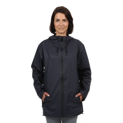RAINS - Women's Breaker Jacket