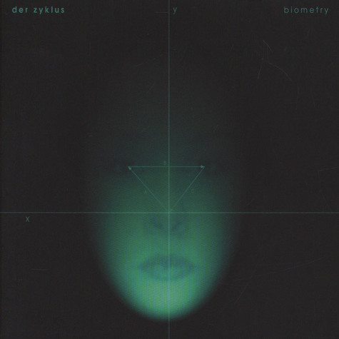 Der Zyklus - Biometry