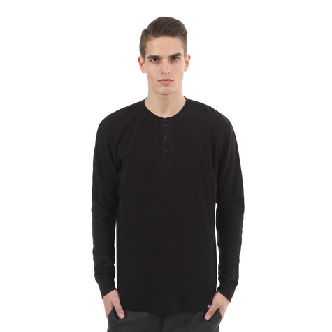 Dickies - Lowell Longsleeve