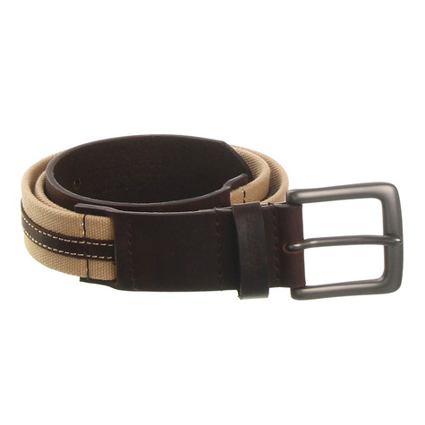 Dickies - Catalina Island Belt