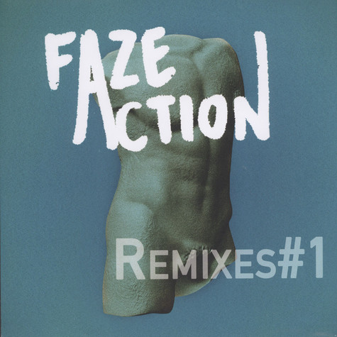 Faze Action - Remixes#1