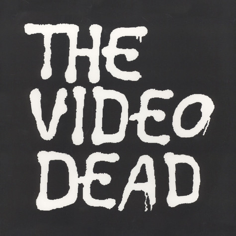 Chinaski - The Video Dead