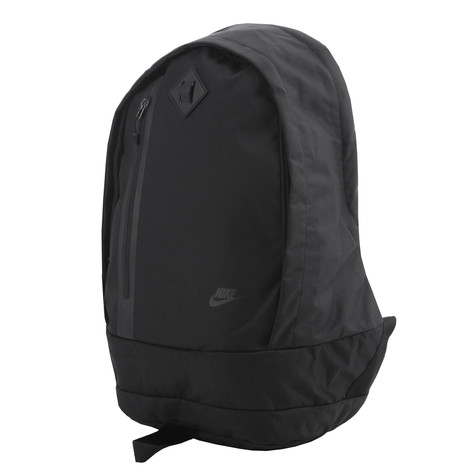 Nike - Cheyenne 2015 Print Backpack