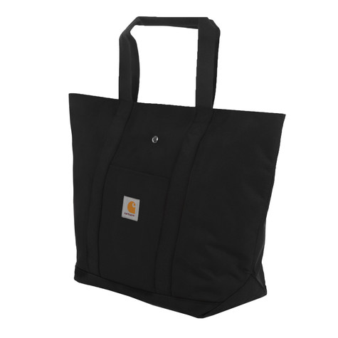 Carhartt WIP - Simple Tote Bag