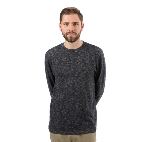Obey - Shatto Crew Sweater