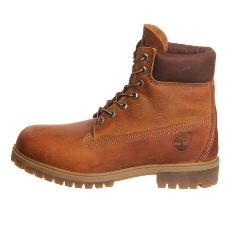 Timberland - AF 6 Inch Anniversary Boots