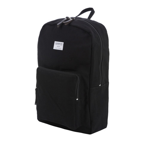 Sandqvist - Kim Ground Backpack