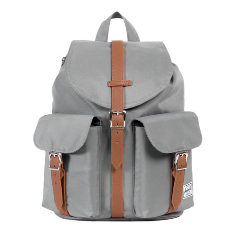 Herschel - Dawson Backpack