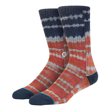 Stance - Double Dip Socks