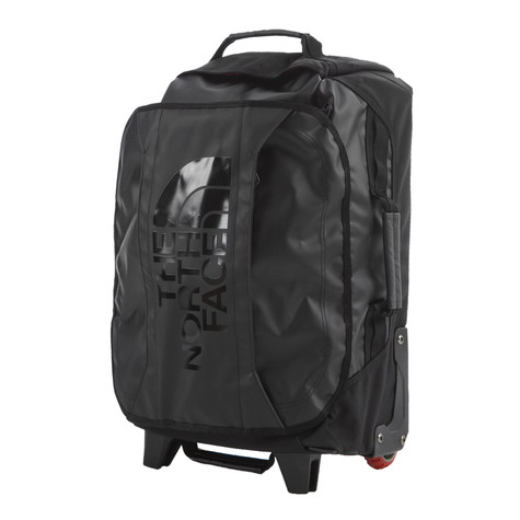 "The North Face - Rolling Thunder 19"" Bag"