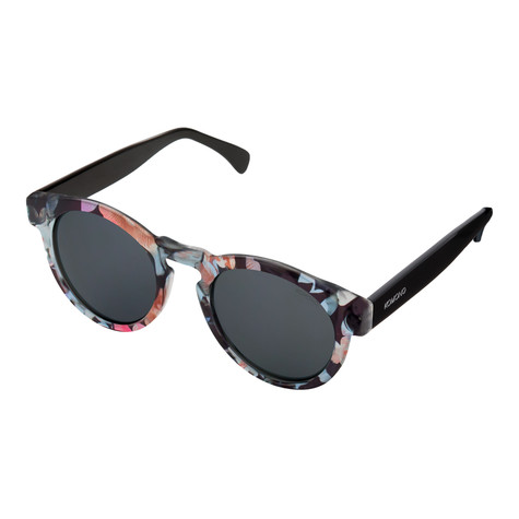 Komono - Clement Sunglasses