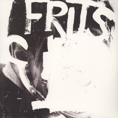 Frits Wentink - Rarely Pure, Never Simple