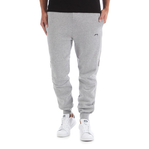 d57bad4c33 Stüssy - Flight Fleece Pants