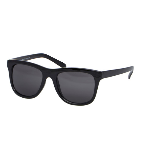 f7f97c3d8b Cheap Monday - Timeless Sunglasses (Black)