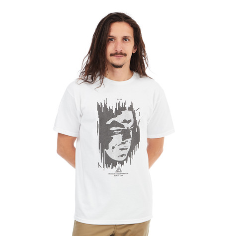 Obey - Decoding Disinfo T-Shirt