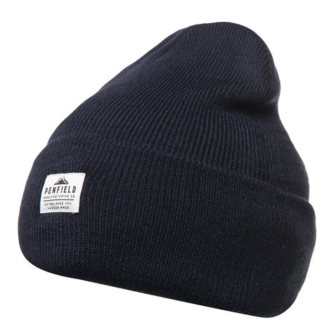 Penfield - Classic Beanie