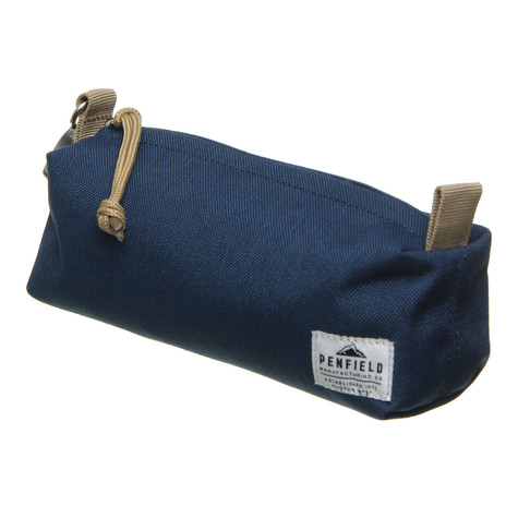 Penfield - Newton Pencil Case