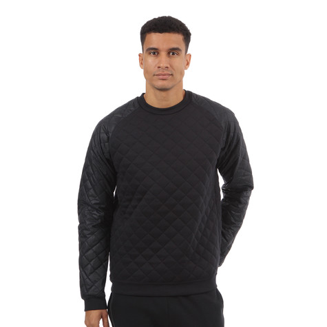 Nike - Winterized Sweater