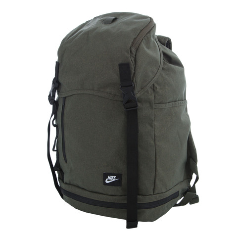 Nike - Net Skills 2.0 Backpack