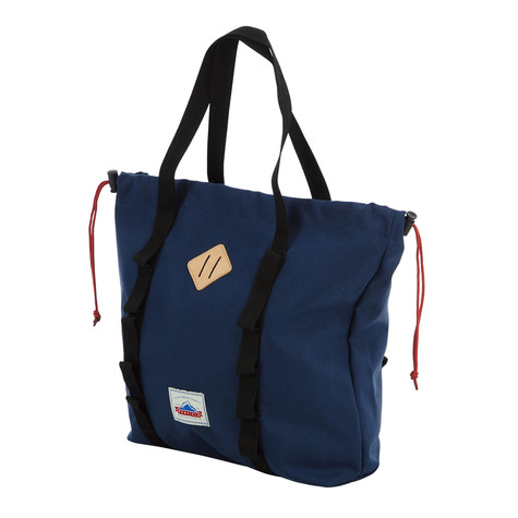 Penfield - Sidney Utility Tote Bag