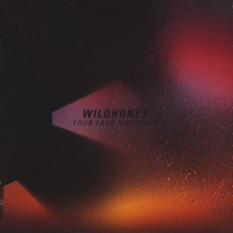 Wildhoney - Your Face Sideways