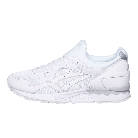 Asics - Gel-Lyte V (Lights Out Pack)