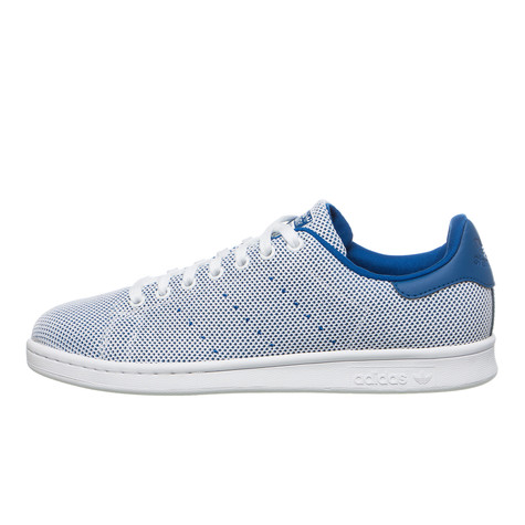 adidas - Stan Smith Adicolor