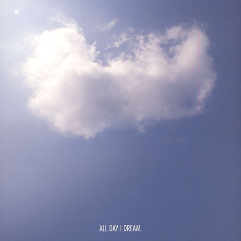 Maher Daniel & Jon Charnis - Lonely Starts In Open Skies