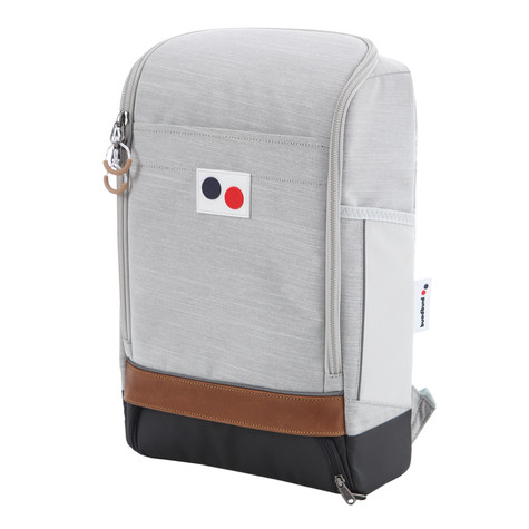 pinqponq - Cubiq Large Backpack