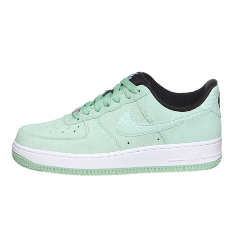 Nike - WMNS Air Force 1 '07 Seasonal
