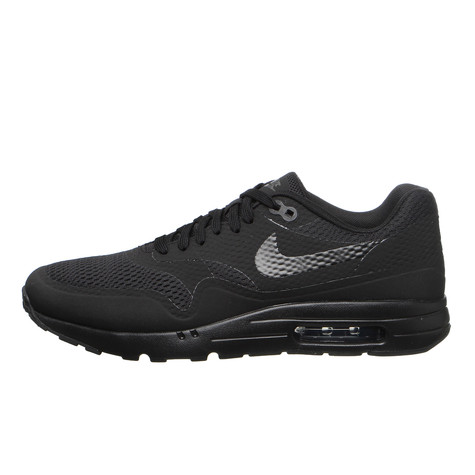 Nike - Air Max 1 Ultra Essential