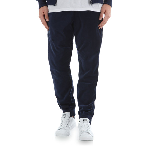 adidas - CLR84 Trackpants
