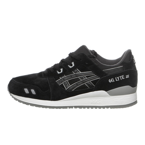 Asics - Gel-Lyte III (Puddle Pack)