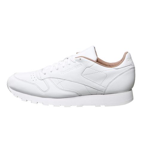 Reebok - Classic Leather PN