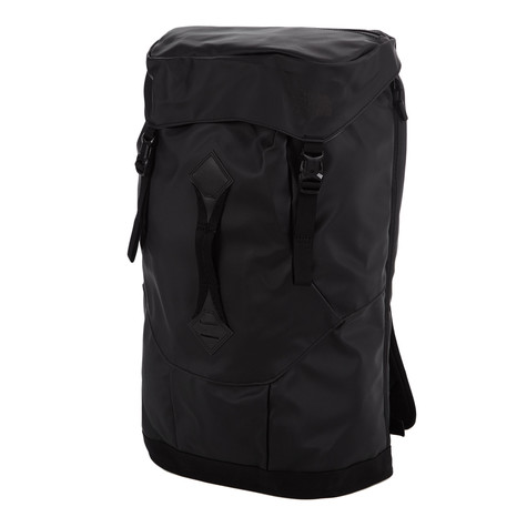 The North Face - Base Camp Citer