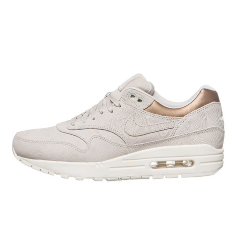 sports shoes 03e12 0fead coupon code for nike wmns internationalist premium gamma grey 01 66d42  70ecd  discount code for nike air max 1 premium 2b370 4ec20