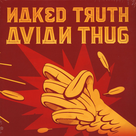 Naked Truth - Avian Thug
