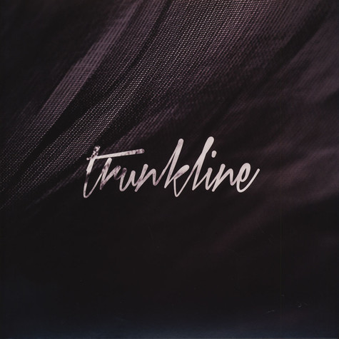 Trunkline - 1st Shoot EP