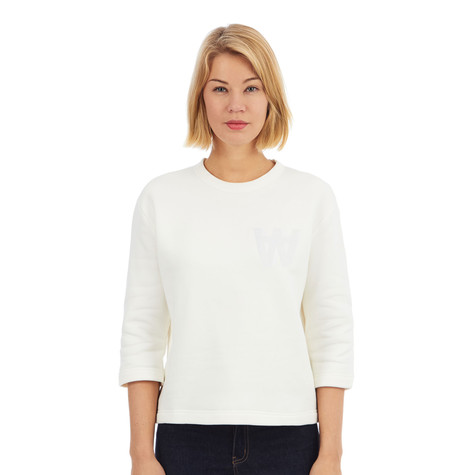 Wood Wood - Hope Sweatshirt