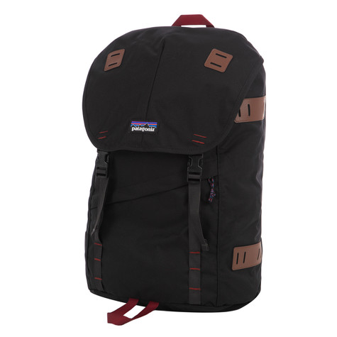 Patagonia - Arbor Backpack 26L___ALT