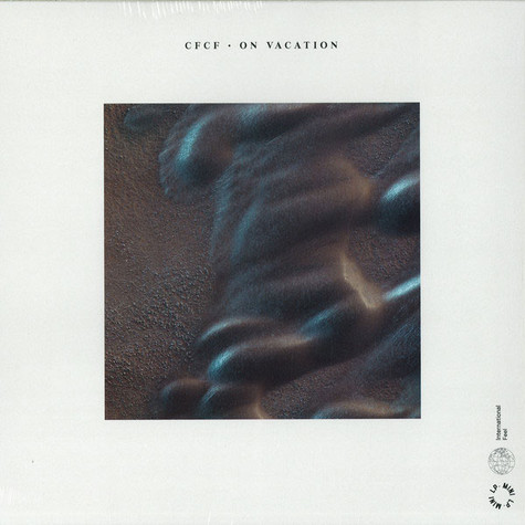 CFCF - On Vacation