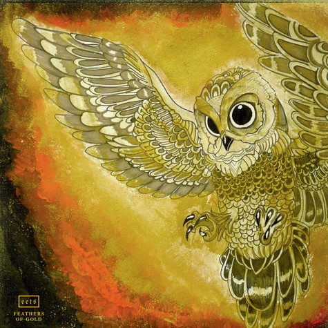 eets - Feathers Of Gold