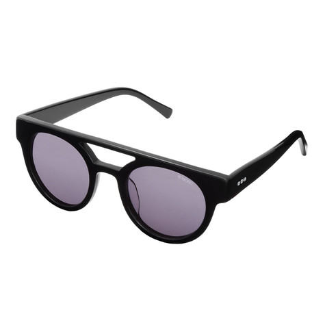 Komono - Dreyfuss Sunglasses Crafted