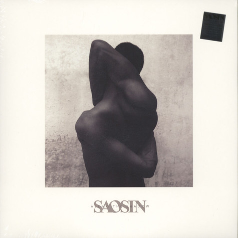 Saosin - Along The Shadow