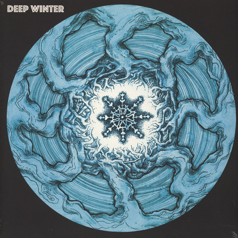 Deep Winter - Deep Winter