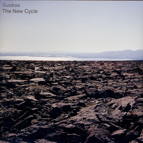 Suokas - The New Cycle