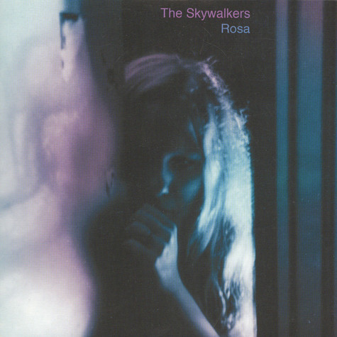 Skywalkers - Rosa / Creature Of The Night