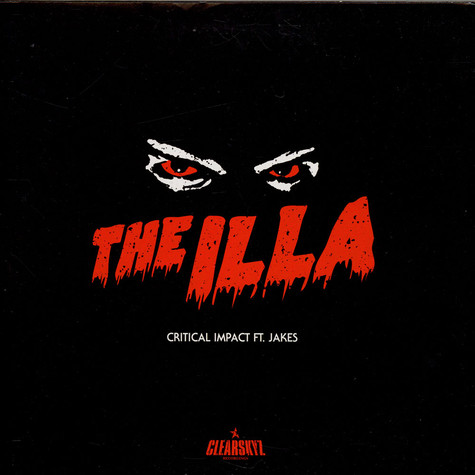 Critical Impact - The Illa