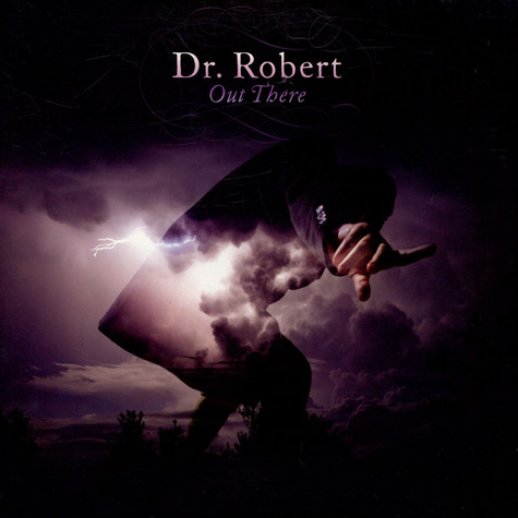 Dr. Robert - Out There