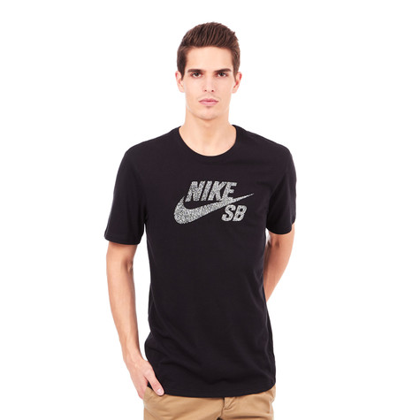 Nike SB - Icon Dots T-Shirt